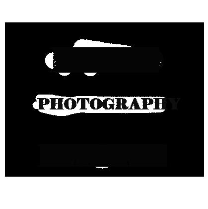 Food Photography Italia