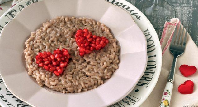 risotto-melagrana-tahin-pomegranate-vegan-v2