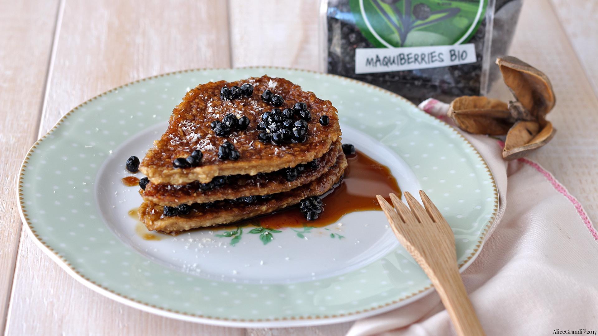 maqui-pancakes-vegan-glutenfree